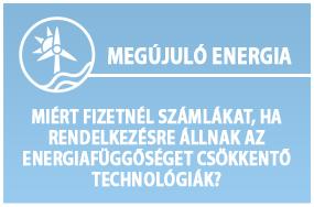 ENVIENTA Renewables