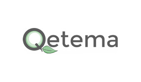 partners_qetema