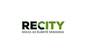 partners_recity