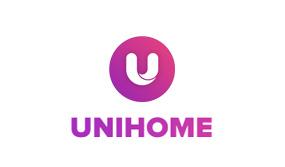 partners_unihome