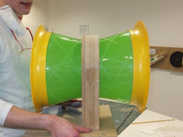 nozzle-diffuzer-diy-wind-turbine-03