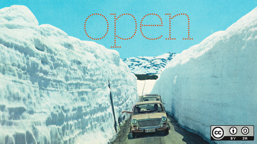 open-snow-car-osdc-lead