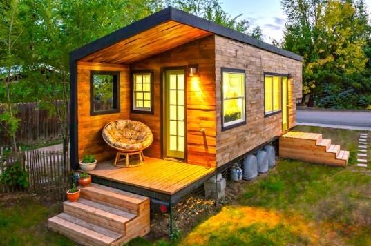 Macy-Miller-Tiny-House-2-537x357