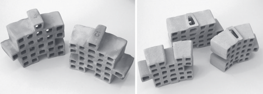 PolyBrick-Ceramic-3D-Printing-Construction1-1024x367