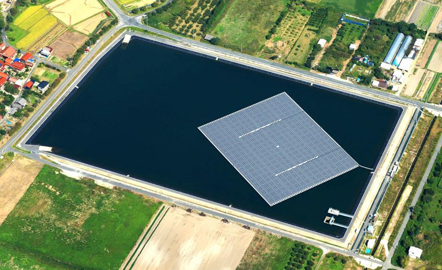 floating-solar-pv