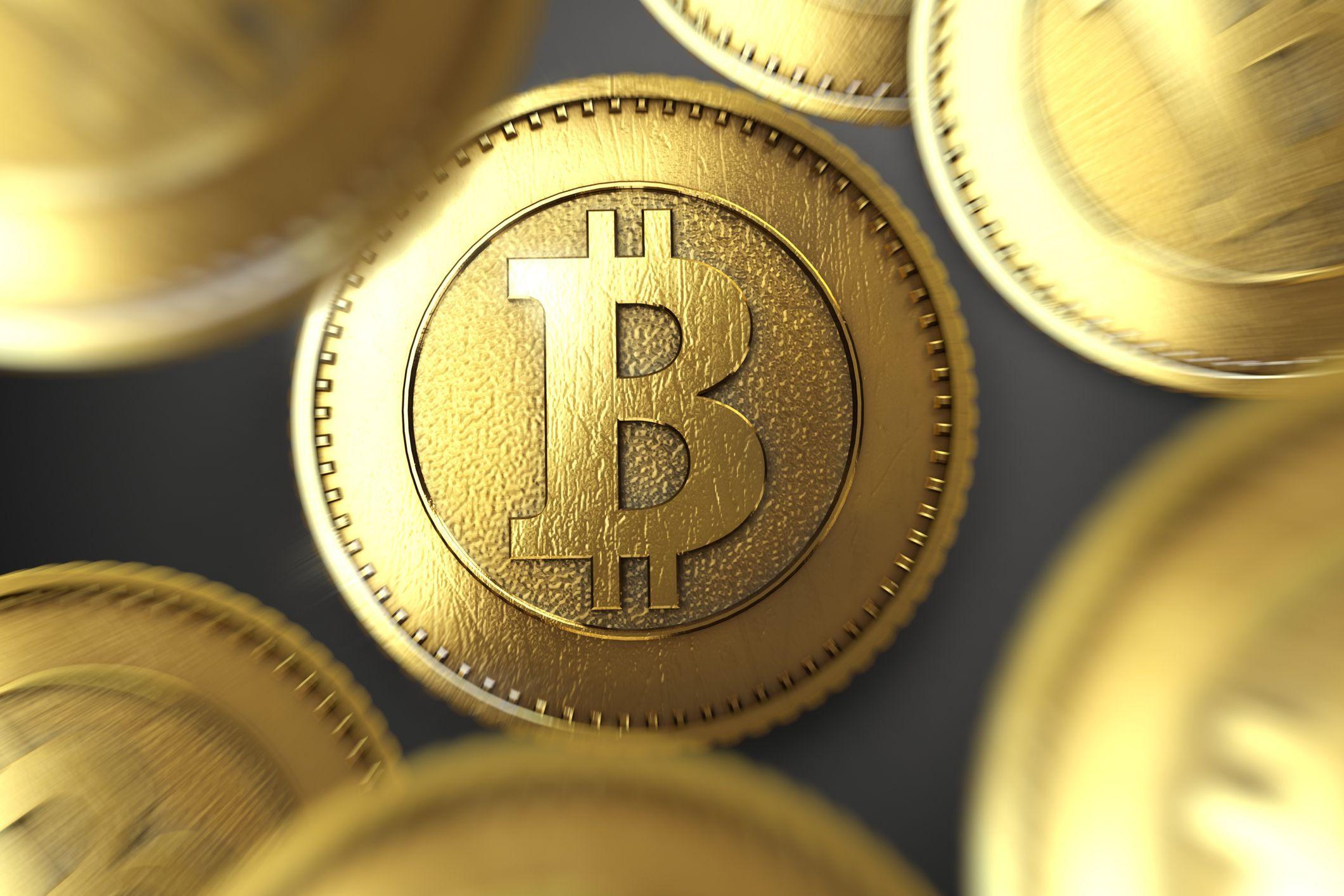 bitcoin találkozó online kereskedelem bitcoinnal